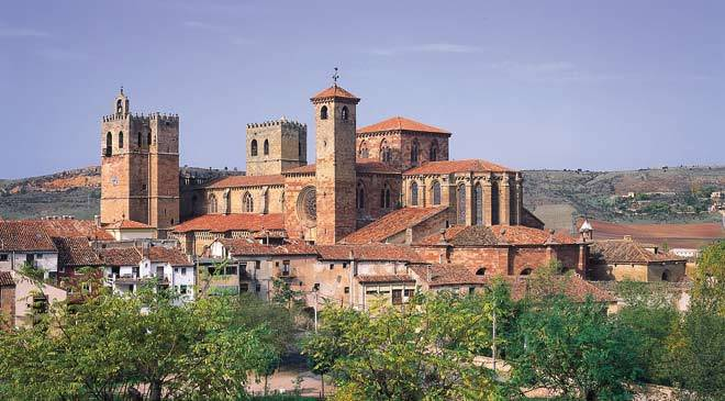 catedral_siguenza_t1900331.jpg_1306973099