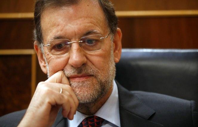 presidente-Gobierno-Mariano-Rajoy-Congreso-Diputados