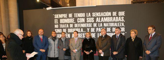 acto-poetica-libertad-catedral-cuenca_ediima20161212_0311_3
