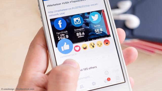facebook-reactions-shutterstock-382183615-weedezign-6449