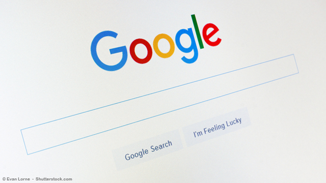 google-shutterstock-365832824-evan-lorne-8366
