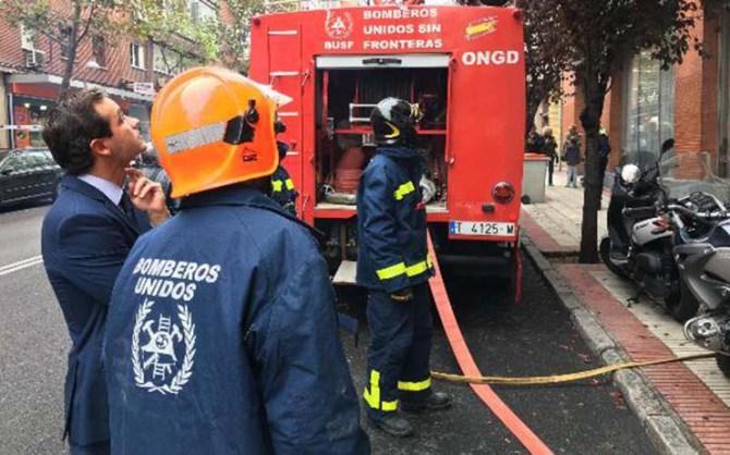 simulacro-illunion-bomberos-unidos1