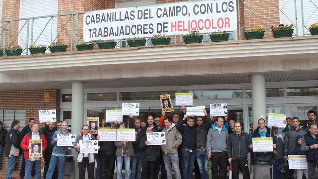 trabajadores-heliocolor-ayuntamiento-cabanillas-guadalajara_ediima20160420_0121_19