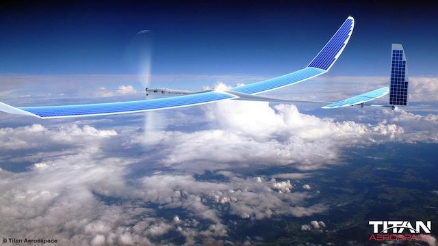google-titan-aeroespace-titan-aeroespace-3824