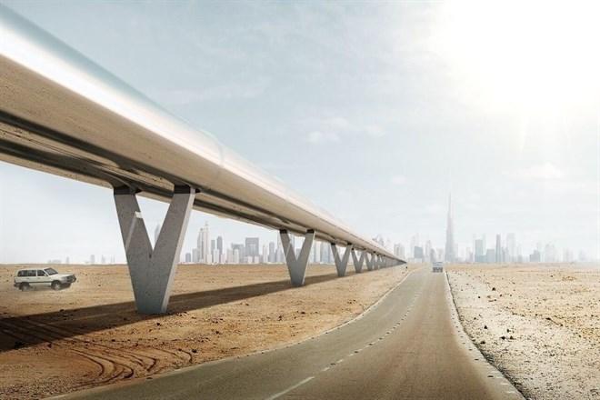 hyperloop-quiere-coches-autonomos-viajen-alta-velocidad-tubos-vacio_fotonoticia_20170124165712_660