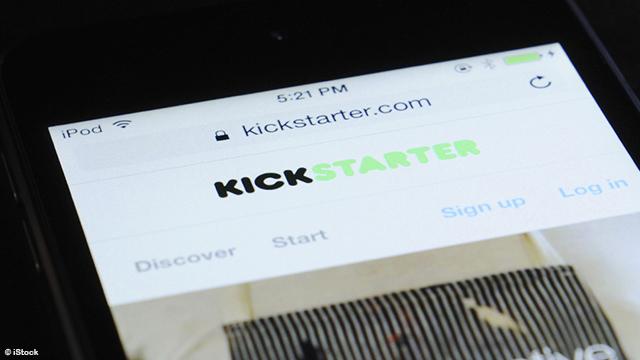 kickstarter-istock-000049695398-3578