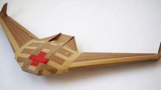 drones_desechables_carton_2