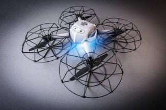 intel-disney-drones-3-800x534