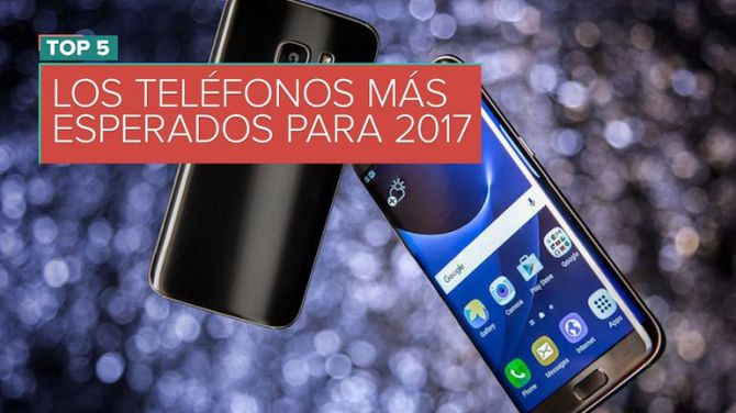 t5telefonos2017